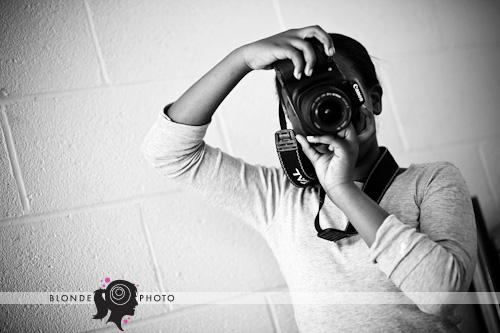 BLONDEPHOTO_090715_007_2058