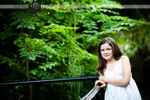 BLONDEPHOTO__090531_5558-2