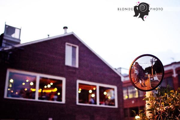 BLONDEPHOTO_090829_001_9739-2