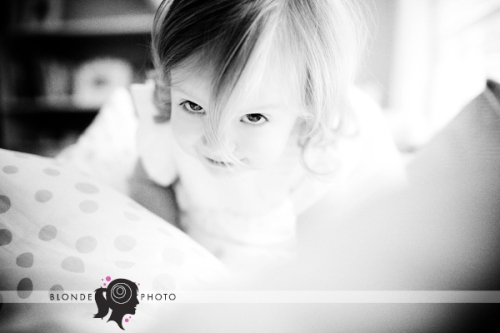 BLONDEPHOTO_090917_001-2