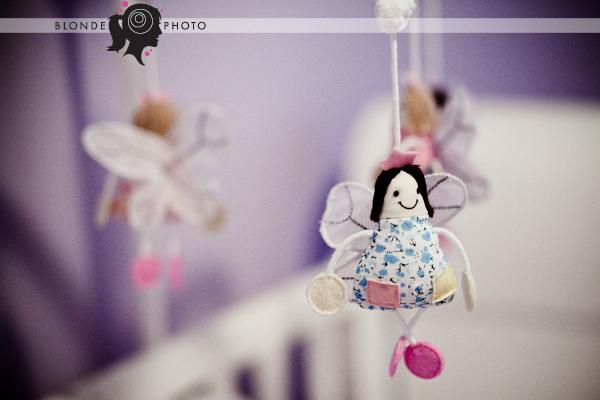 BLONDEPHOTO_090917_040_3623