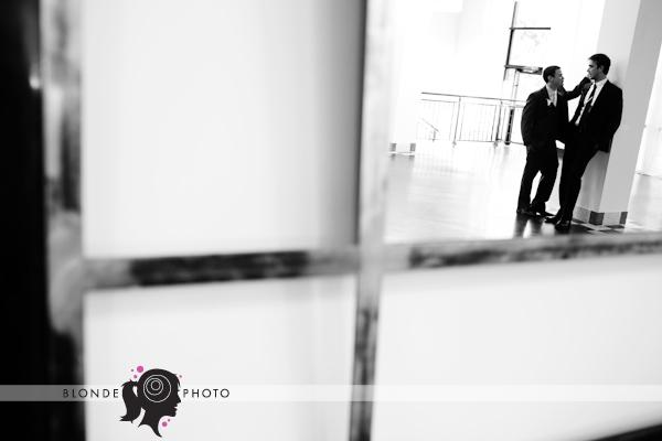 BLONDEPHOTO_090912_023