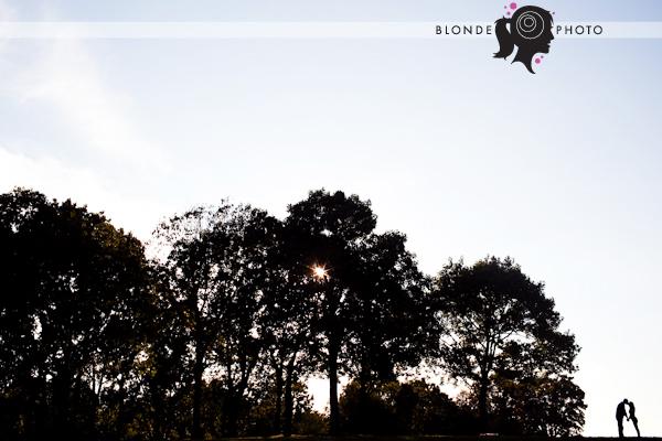 BLONDEPHOTO_090920_001