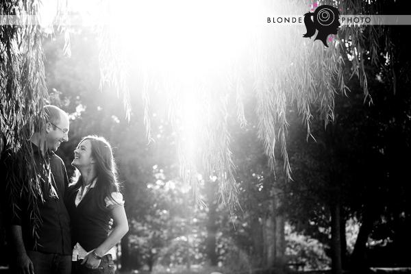 BLONDEPHOTO_090920_015_5125