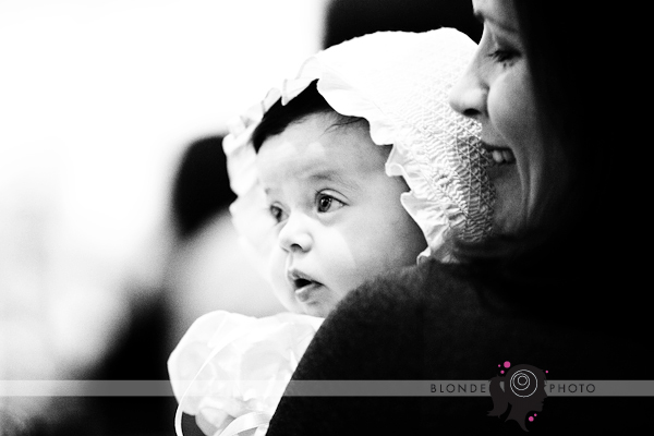 BLONDEPHOTO_091025_006_0913